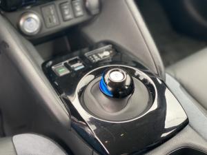 Advantages of a Nissan Hybrid in Redlands