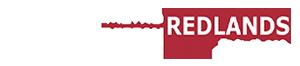 Metro Nissan Redlands Logo